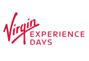 Virgin Experience Days Promo Codes