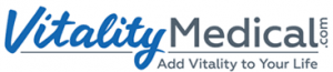 Vitality Medical Promo Codes