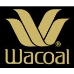 Wacoal Direct Promo Codes