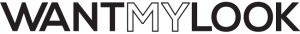 Want My Look Promo Codes