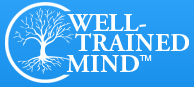 Well-Trained Mind Promo Codes