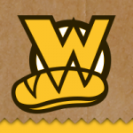 Which Wich Promo Codes